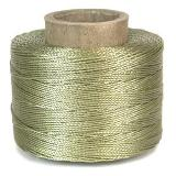 Conso #18 Nylon Upholstery Sewing Thread - 745 Beaver