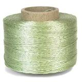 Conso #18 Nylon Upholstery Sewing Thread - 770 Leaf
