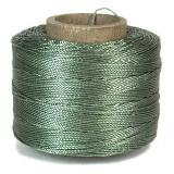 Conso #18 Nylon Upholstery Sewing Thread - 779 Dark Green