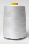 Cone of Thread.png