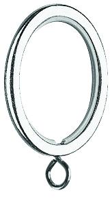 Ring SN 1-1/8&3/16