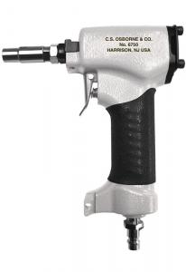 Artex Meite Pneumatic Decorative Nailer