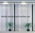 Vertical Blinds.png