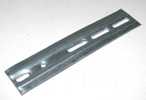 Extension Bracket.jpg