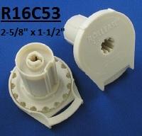 Rollease Clutch R16C53