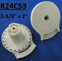 Rollease Clutch R24C53