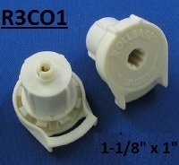 Rollease-Clutch-R3C01