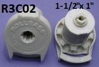 Rollease Clutch R3C02