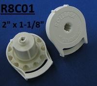Rollease Clutch R8C01