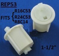 Rollease R Series
