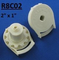 Rollease Clutch R8C02