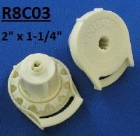 Rollease Clutch R8C03
