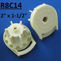 Rollease Clutch R8C14