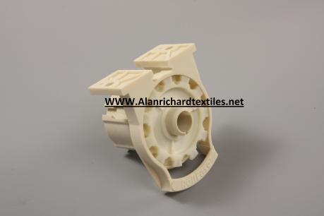 Rollease-Standard-Clutch.jpg