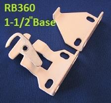 RB360