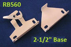 RB560