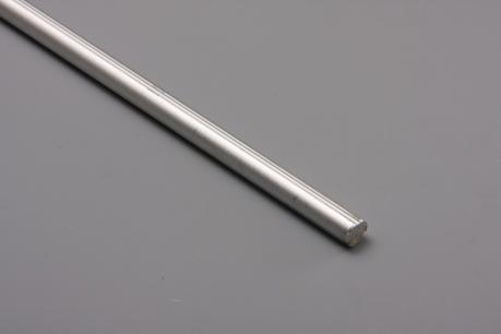 DRAS-Aluminum-Shaft.jpg