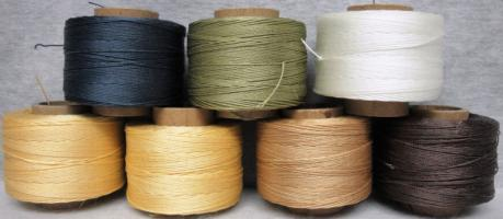 18-bonded-nylon-sewing-thread-conso-wrights.jpg