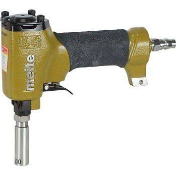 Artex Meite Pneumatic Decorative Nailer Size & Fit Guide