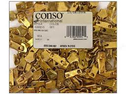 Conso Brass Zipper Slides.jpg