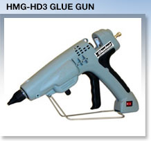 Heavy Duty Glue Gun.jpg