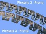 FlexGrip.jpg