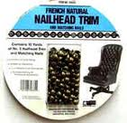 Massasoit French Natural Nailhead Kit.png