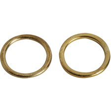 drbr-brass-rings.jpg