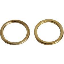 drbr-brass-rings.jpg
