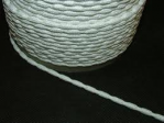 cotton weighted braid roll.png