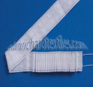 2 Cord Pencil Pleat.jpg