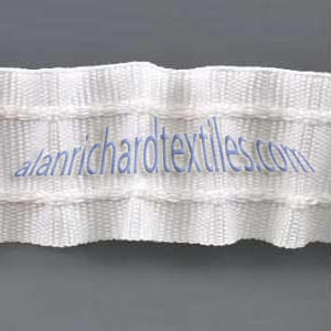 2 cord shirring tape.jpg