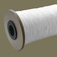 9MM Roman Shade Cord 100.1000 Yard Roll.jpeg